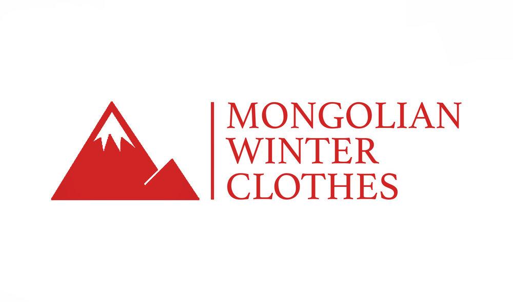 Mongolian Winter Clothes Rental Service