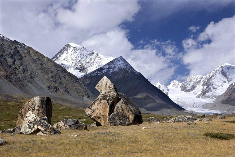 Altai Tavan Bogd-2.jpg