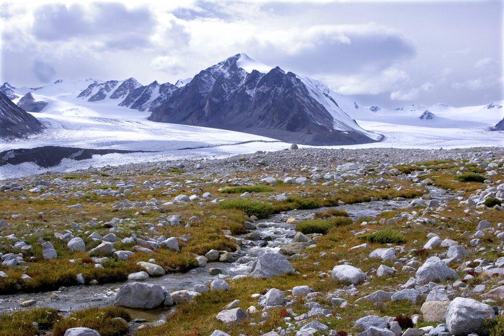 Altai Tavan Bogd.jpg