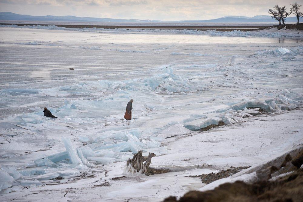 Khasar_S_Frozen_Huvsgul_Mongolia_Winter_2015.jpg