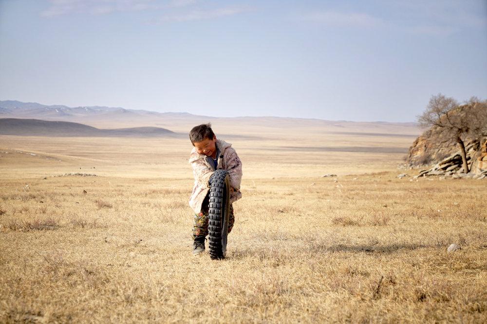 Khasar_S_TheBestToyIsTheOneYouHaveWithYou_Tuv_Mongolia_Autumn_2016 2.JPG