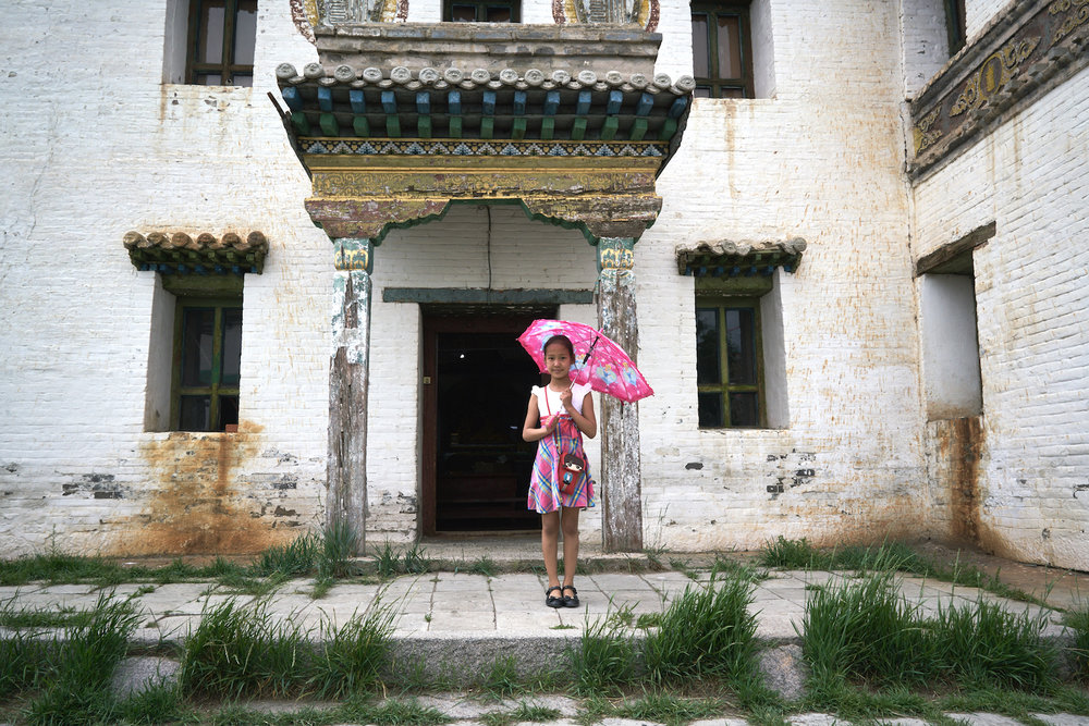Khasar_S_UmbrellaGirl_Uvurkhangai_Mongolia_Summer_2016 2.jpg
