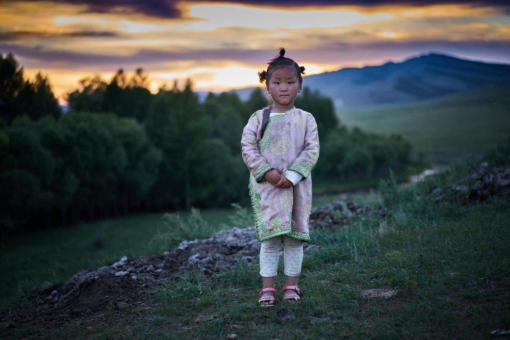 Khasar_S_KhongorAndSunset_Terelj_Mongolia_Summer_2015.jpg