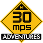 30mps-adventures-big.png