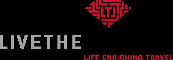 LTJ-Logo-578x200.png