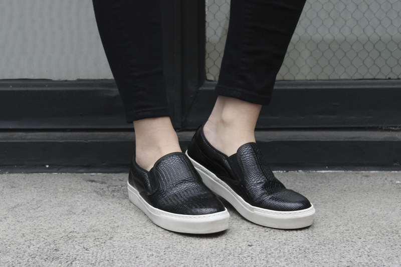 shardette_rag_and_bone_citizens_kurt_geiger_alexander_wang_b.JPG
