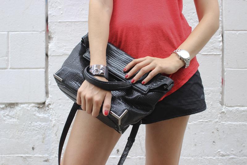 shardette_outfit_alexander_wang_aritzia_wilfred_free_new_balance_NB4.jpg