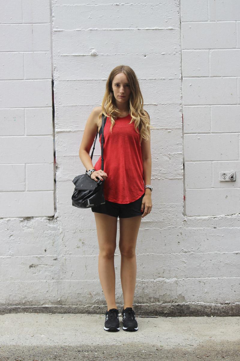 shardette_outfit_alexander_wang_aritzia_wilfred_free_new_balance_NB2.JPG