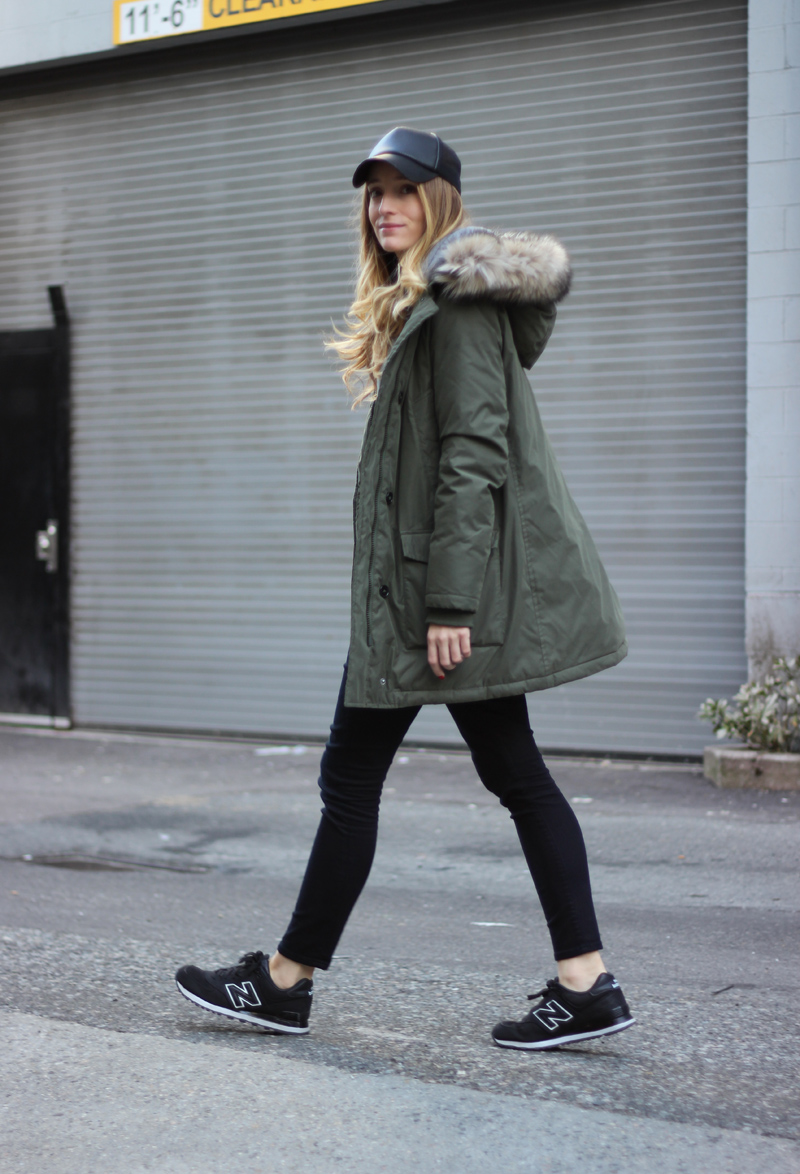 shardette_community_tna_aritzia_citizens_new_balance_alexander_wang_4.JPG