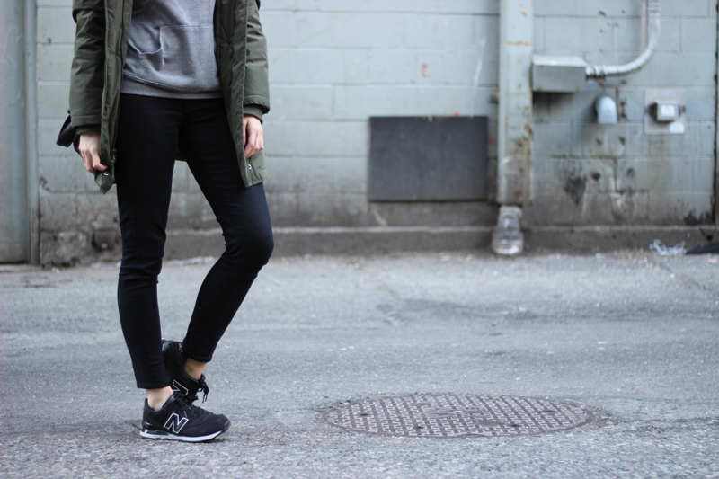 shardette_community_tna_aritzia_citizens_new_balance_alexander_wang_.JPG
