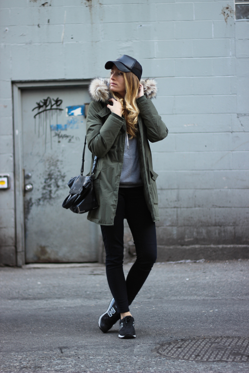 shardette_community_tna_aritzia_citizens_new_balance_alexander_wang_5.JPG