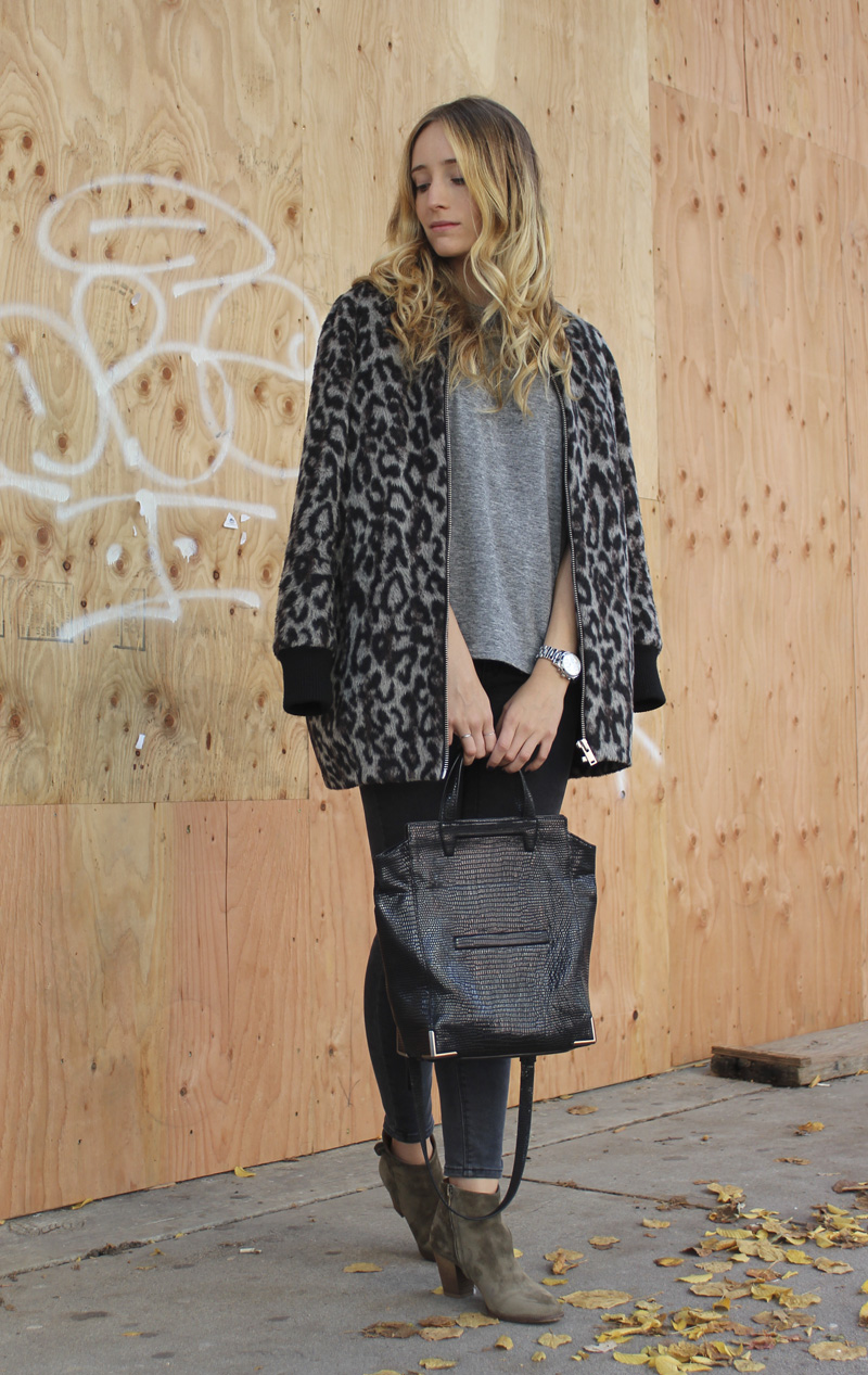 shardette_wilfred_free_aritzia_madewell_stylenanda_vancouver_4.JPG