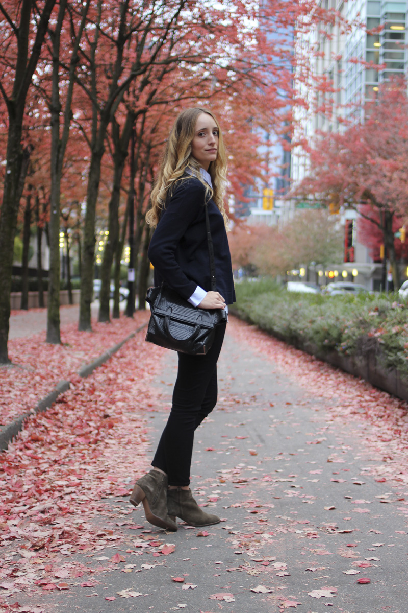 shardette_jcrew_citizens_humanity_uniqlo_madewell_alexanderwang_vancouver_9.JPG