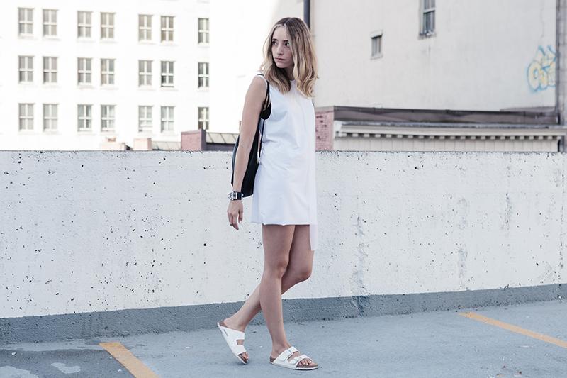 shardette_alexanderting_melissa_araujo1
