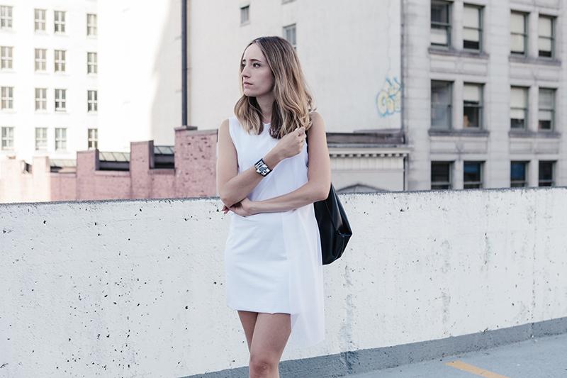 shardette_alexanderting_melissa_araujo_2