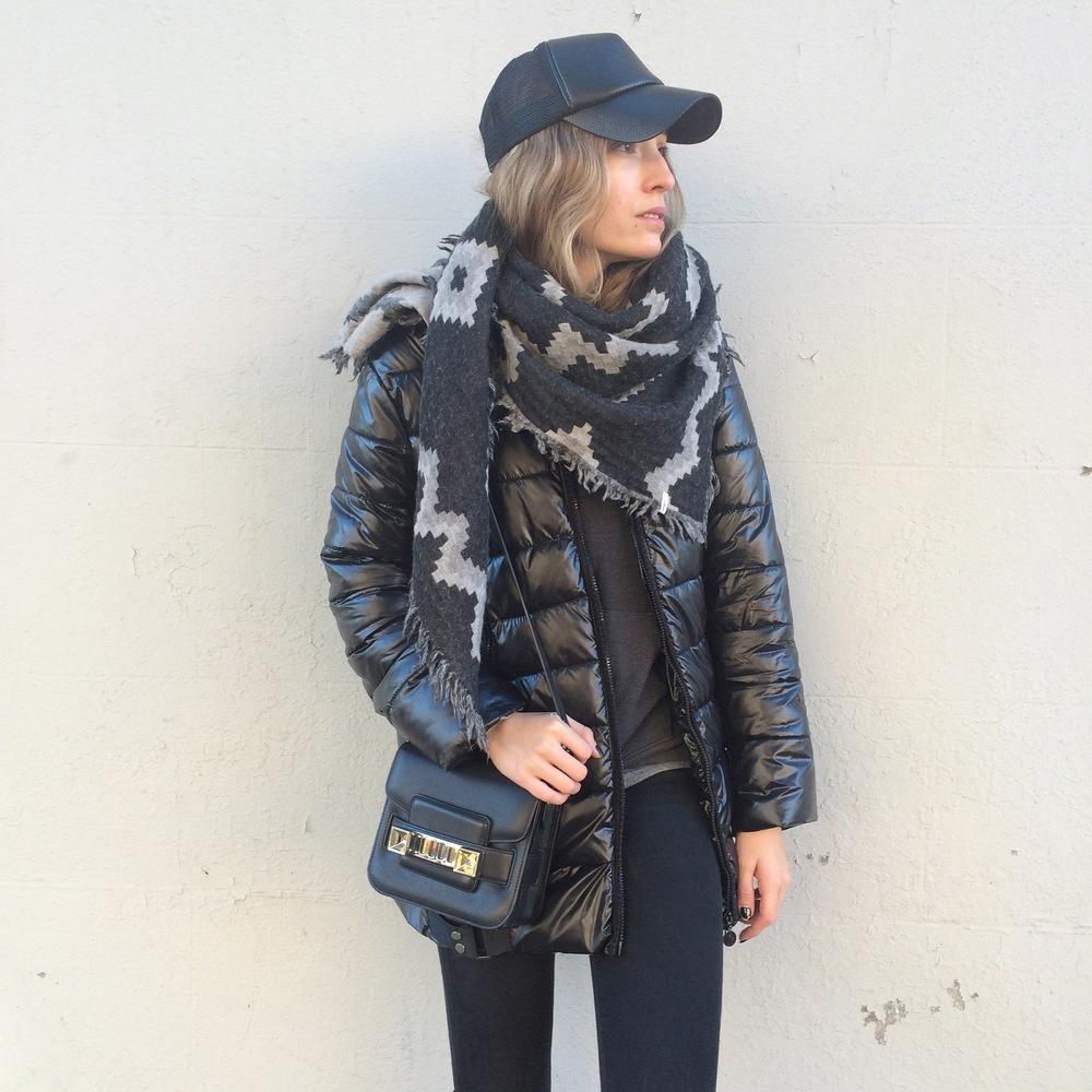 shardette-winter-parka-scarf-aritzia-proenza-schouler