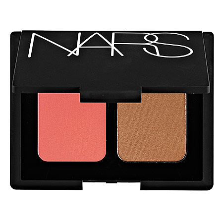 sharday-engel-nars-friday-feature.jpg