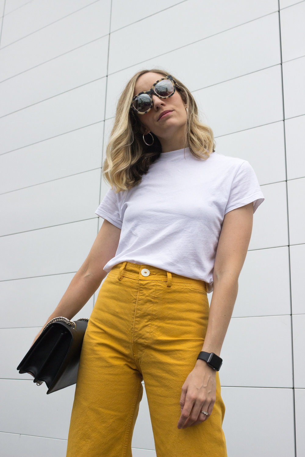 sharday-engel-jessie-kamm-yellow-pants-agneel-bag-vans-8.jpg