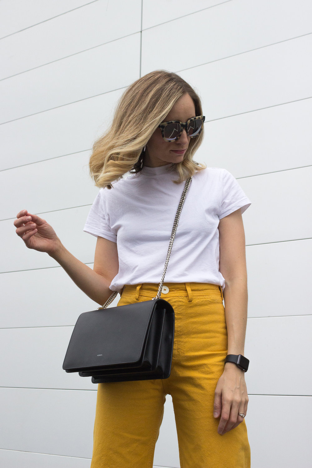 sharday-engel-jessie-kamm-yellow-pants-agneel-bag-vans-6.jpg