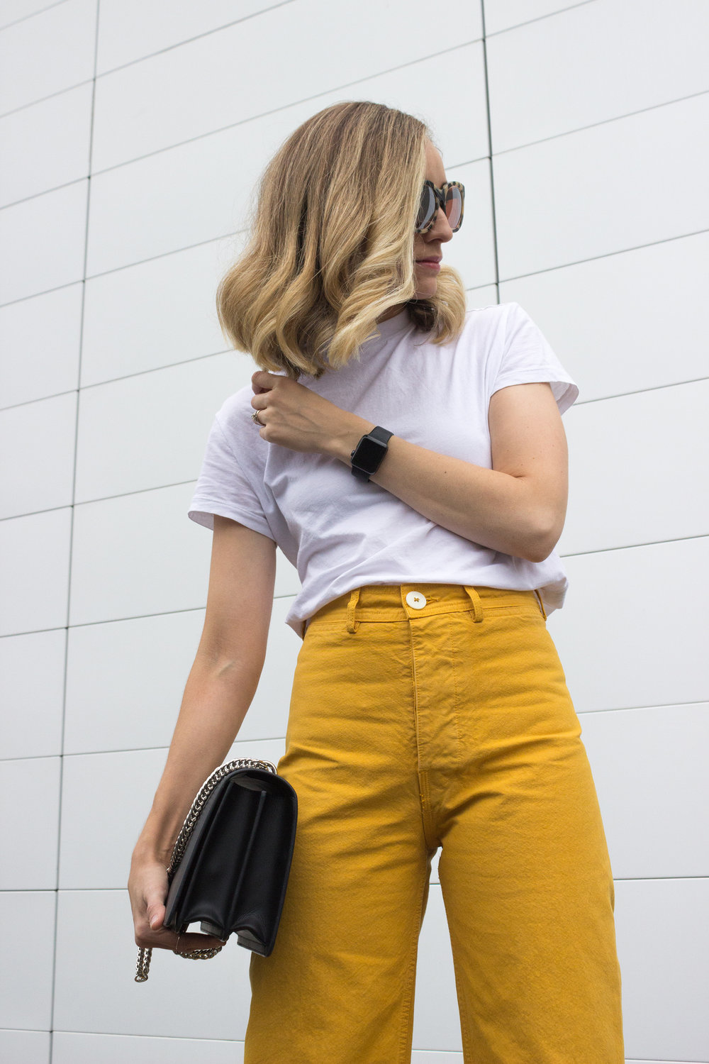 sharday-engel-jessie-kamm-yellow-pants-agneel-bag-vans-9.jpg