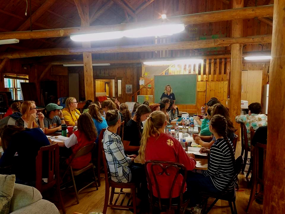 Bible Marking Class with Kathy Pollard -