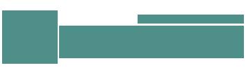 agabhumi-logo2.png