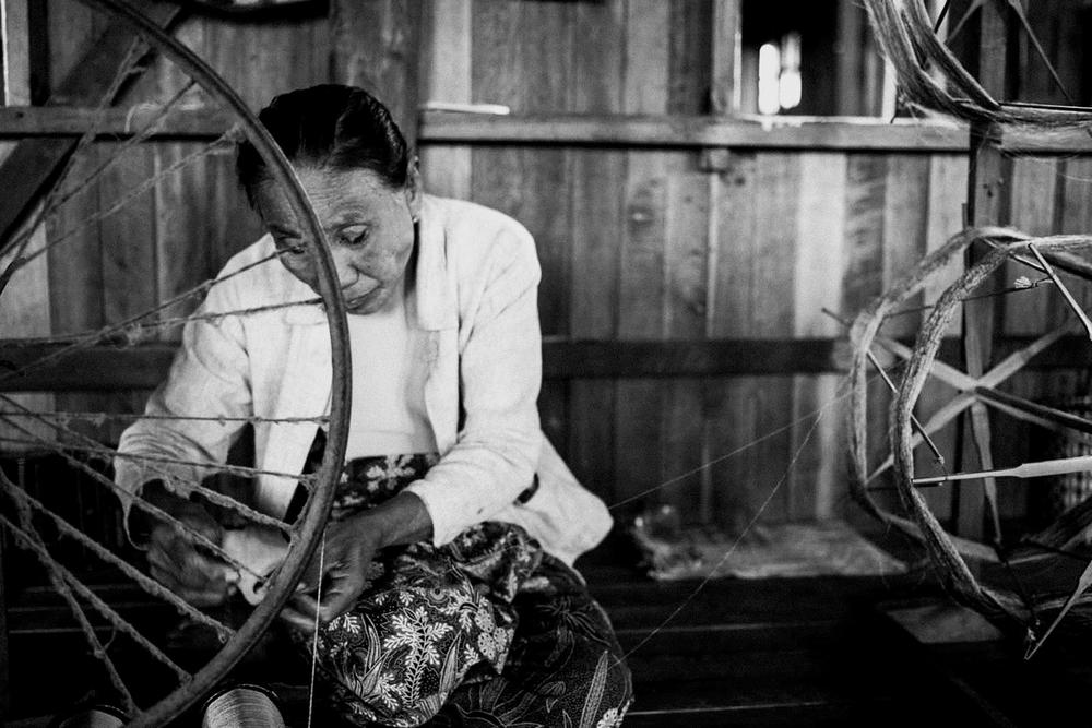 Life in Burma _-2.jpg