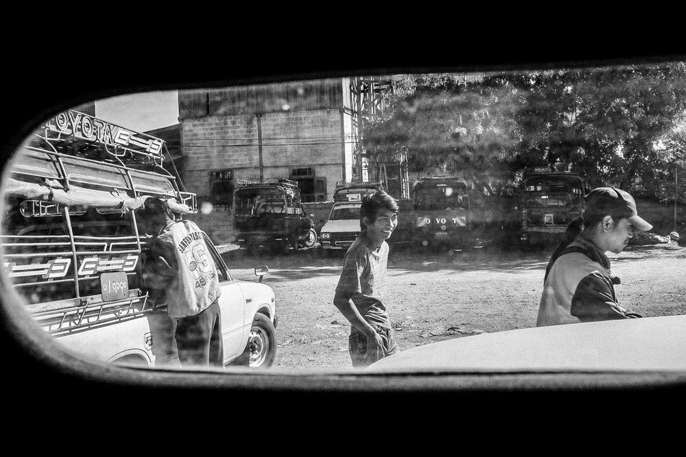 Life in Burma _-9.jpg