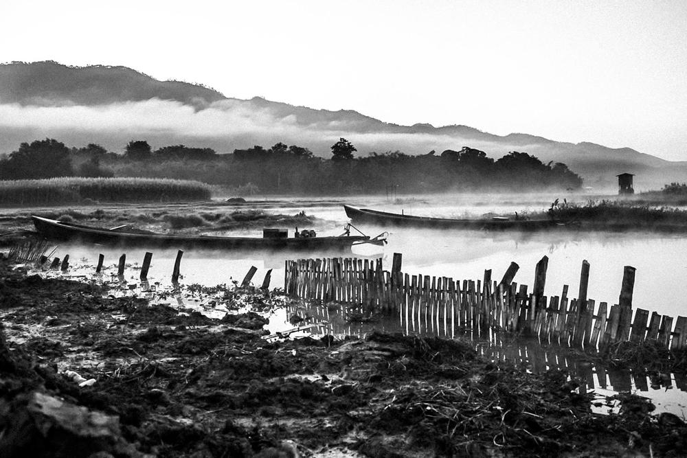 Life in Burma _.jpg