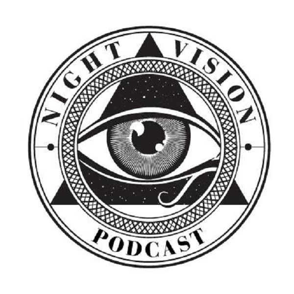 iTunes Podcast - Night Vision