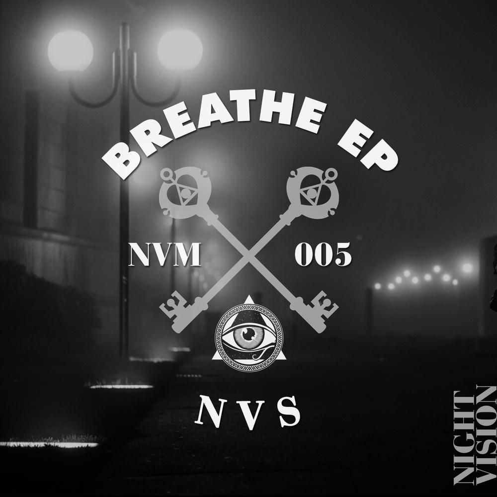 NVS - Breathe EP Art.jpg
