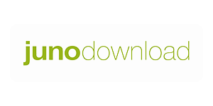 Night Vision on Juno Download