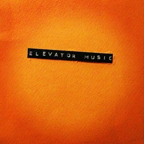www.instagram.com/elev8tor_music