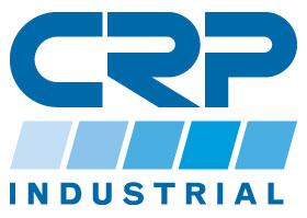 CRP_INDUSTRIAL_RGB.JPG