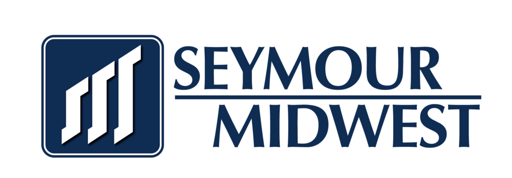 SeymourMidwestLogo.png