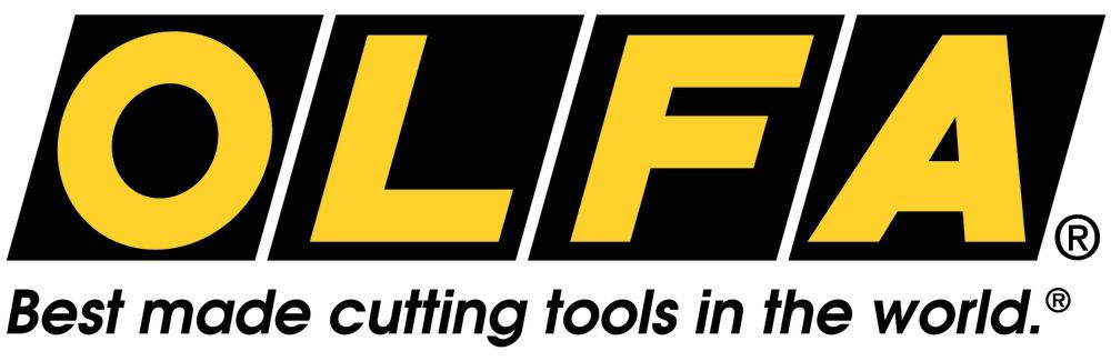 OLFA Logo.jpg