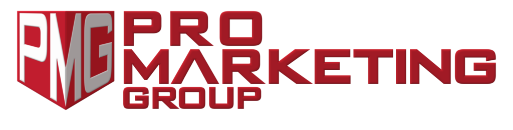 Pro Marketing Group