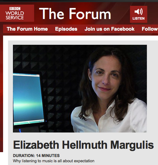 ElizabethHellmuthMargulis-BBCForum.jpg