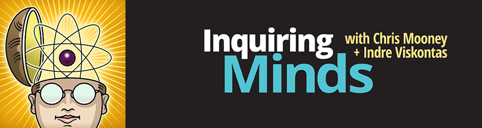 InquiringMinds