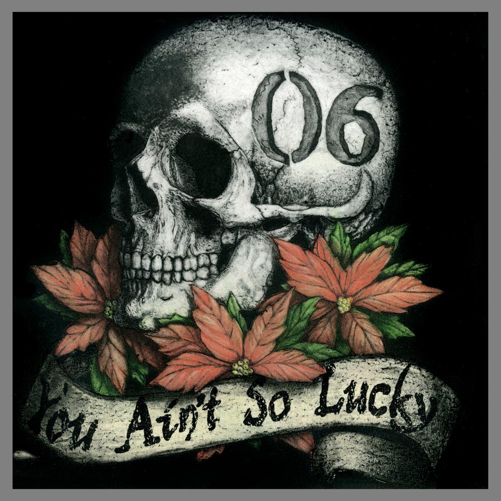Skully-0-6.jpg