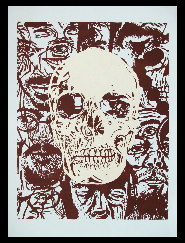 Skull&Fayth w:colle.jpg