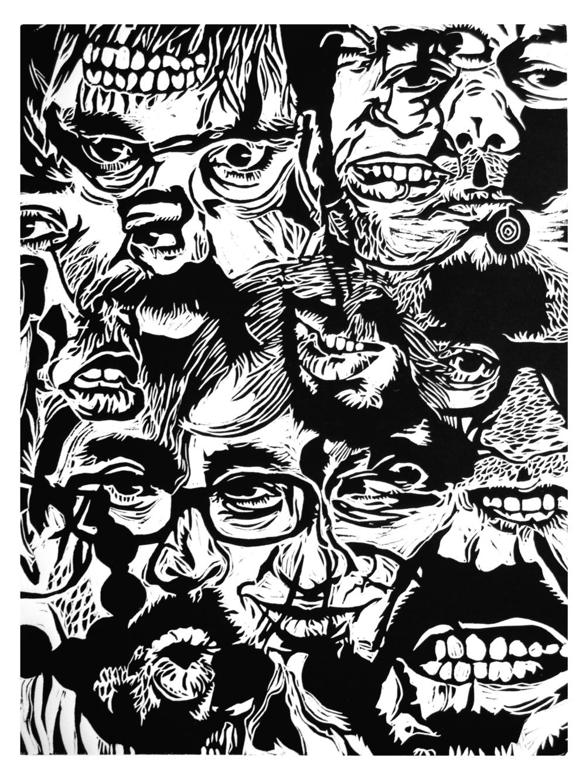 Heads #1.jpg