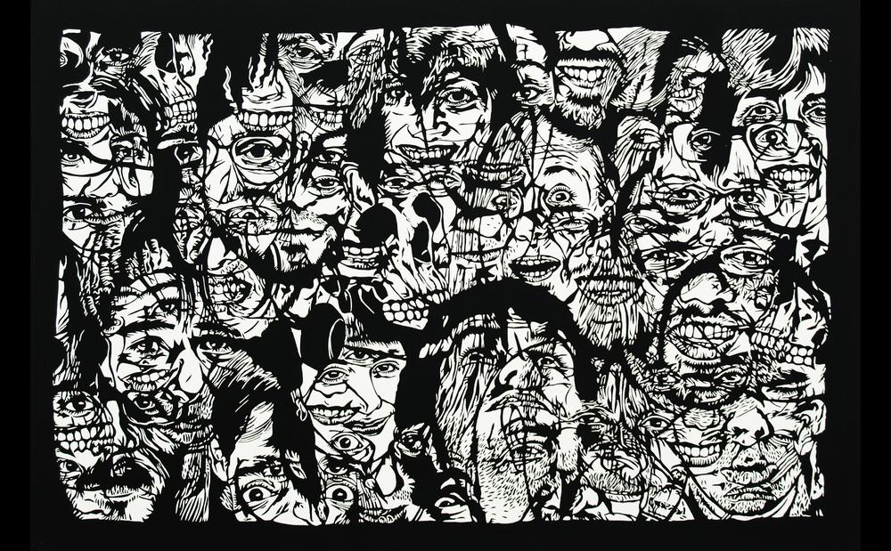 Heads #3.JPG