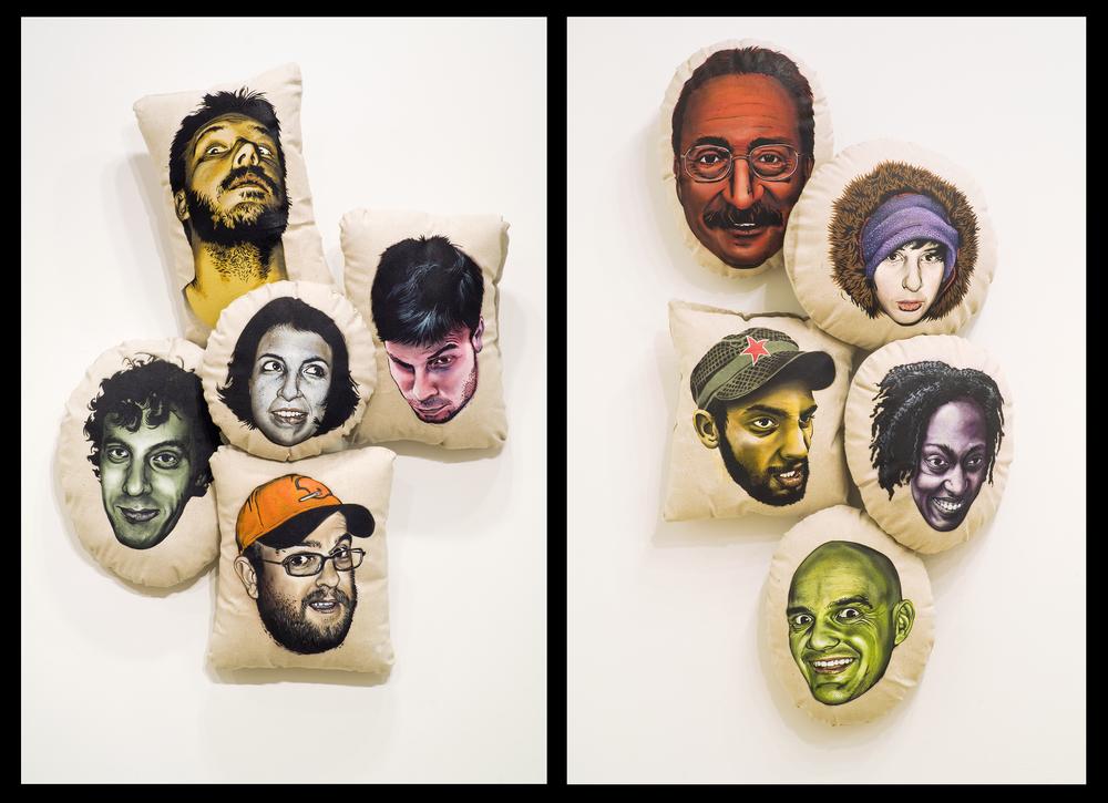 5 Pillows.jpg