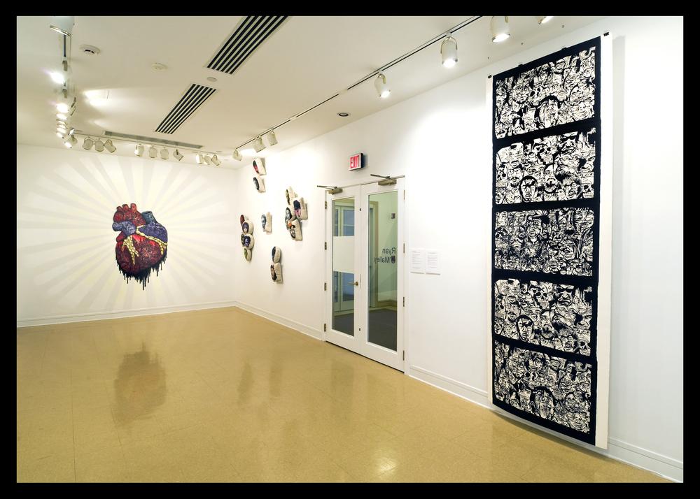 heart-pillows-banner.jpg