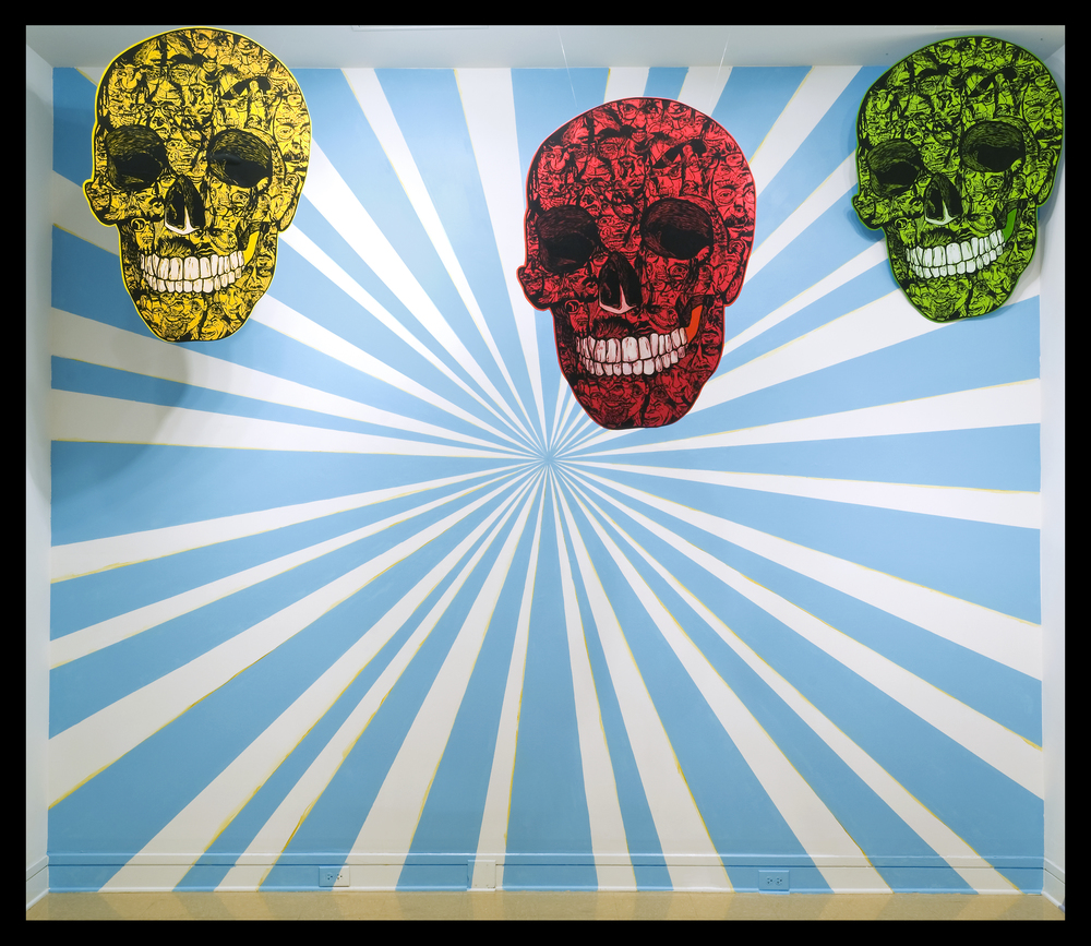 skullwall.jpg