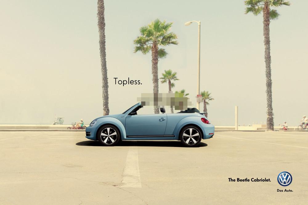 volkswagen-topless-print-ad.jpg