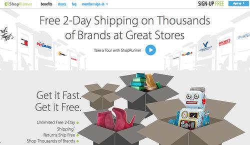 shoprunner.jpg