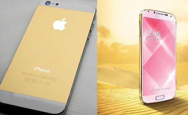 iphone5s-gold-samsung-s4.jpg