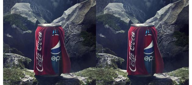 halloween-coca-cola-pepsi.png
